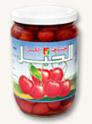 jamStrawberryKheshaf